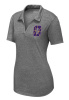 Sport-Tek Heather Contender Polo (Ladies)