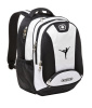 OGIO - Bullion Backpack